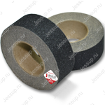 Safety Track® 3710/Conformable (роли)
